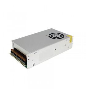 BS6516-300W-12V25A