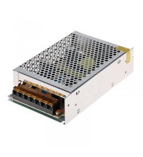 BS6516-60W-12V5A
