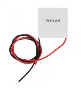 TEC1-12706