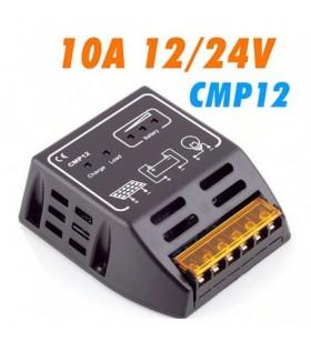 CMP12-10A